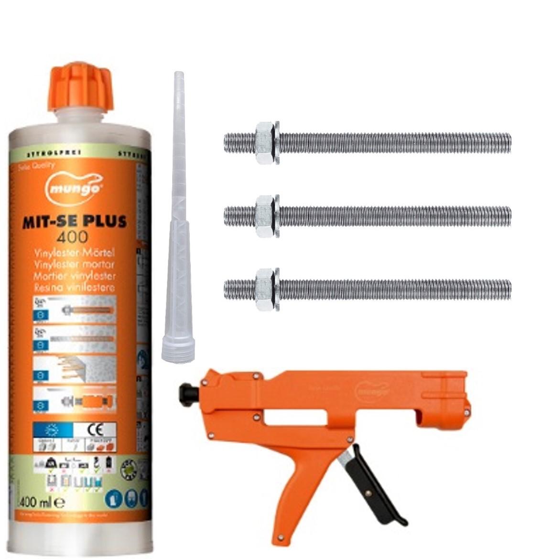 Profast Uk Ltd Your One Stop Tools Fastenings Amp Fixings