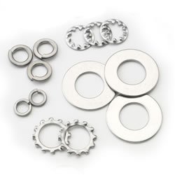 Profast UK Ltd: Your one-stop tools, fastenings & fixings ...